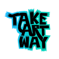 Take Art Way